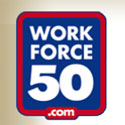 Workforce50