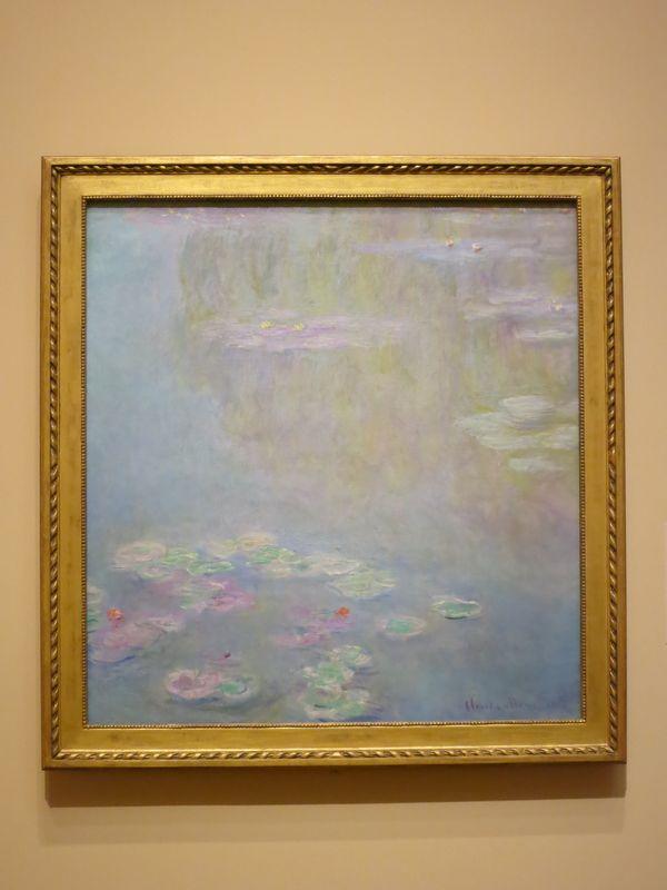 Worcester Art Museum Photos photo